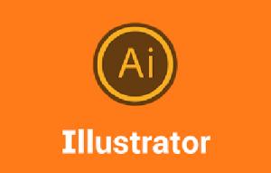Cách gỡ bỏ hiệu ứng Effect của đối tượng trong Illustrator