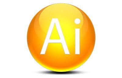 Tổ hợp phím tắt trong Adobe Illustrator