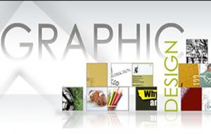học thiết kế đồ họa in ấn