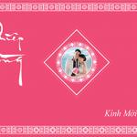 Sản phẩm của bạn Phương Anh học viên khóa học đồ họa tại Tuyettac.org