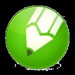 Cách sử dụng công cụ Shap Tool trong CorelDraw