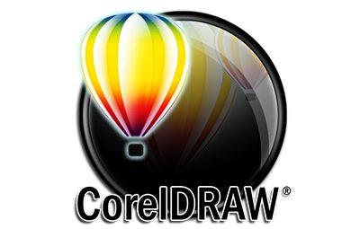 Kỹ thuật vẽ hình và chỉnh sửa hình trong CorelDraw