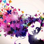 Học photoshop tại Ứng Hòa