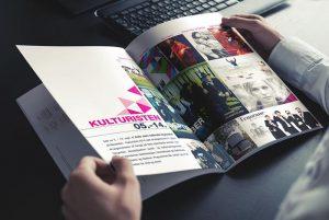Khóa học thiết kế đồ họa báo chí Indesign-Hoàn Kiếm