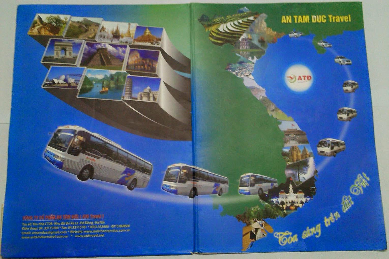 Sản phẩm của học viên sau khóa họcthiết kế đồ họa quảng cáo tại La Phù, Hoài Đức, Hà Nội