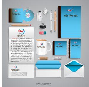 Khóa học thiết kế đồ họa Coreldraw tại Nam Từ Liêm
