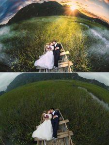 Khóa học thiết kế đồ họa Photoshop tại Hà Nội-Uy tín