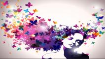 Học thiết kế đồ họa tại Kim Mã- Khởi nguồn sáng tạo
