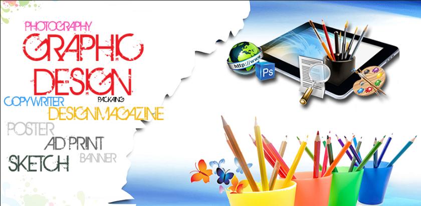 Sản phẩm của học viên sau khóa học thiết kế đồ họa làm quảng cáo tại Tây Sơn,Đống Đa,Hà Nội