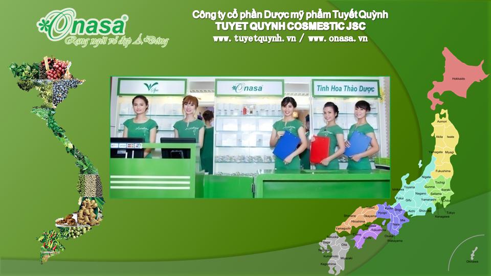 Sản phẩm của học viên sau khóa học thiết kế đồ họa làm quảng cáo tại Nguyễn Trãi-Hà Nội