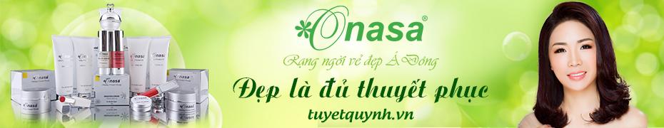 Sản phẩm chạy adwords mỹ phẩm của học viên Nguyễn Thị Quỳnh