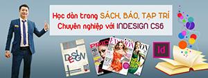 Khóa học thiết kế đồ họa tại Tân Triều, Hà Đông, Hà Nội