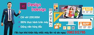 Khóa học thiết kế đồ họa tại Kim Giang-Hà Nội