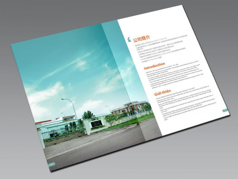 Sản phẩm của học viên saukhóa học Photoshop tại Yên Nghĩa, Hà Đông, Hà Nội