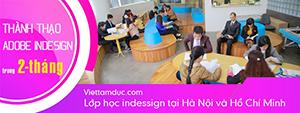 Học thiết kế đồ họa quảng cáo tại Trường Chinh,Hà Nội-địa chỉ học tốt nhất tại Hà Nội