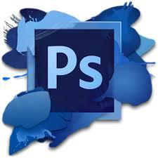 Khóa học photoshop tại La Phù, Hoài Đức, Hà Nội- Học ngay kẻo muộn
