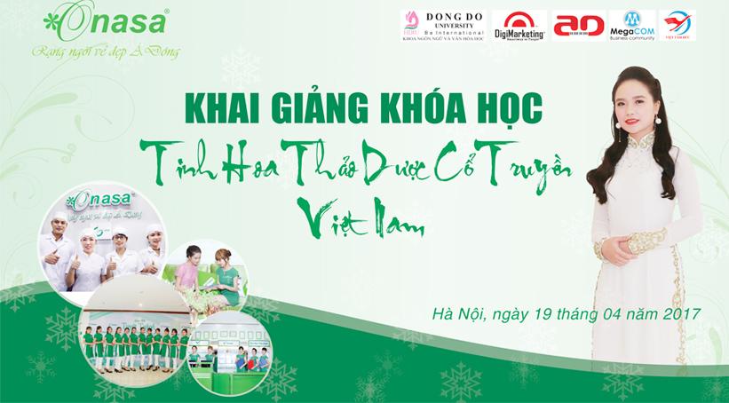 sản phẩm của học viên sau Khóa học corel draw ngắn hạn tại Trần Đăng Ninh- Cầu Giấy-Hà Nội