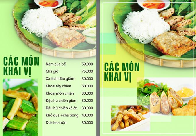 Sản phẩm học Photoshop tại Hà Nội