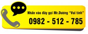link gọi điện