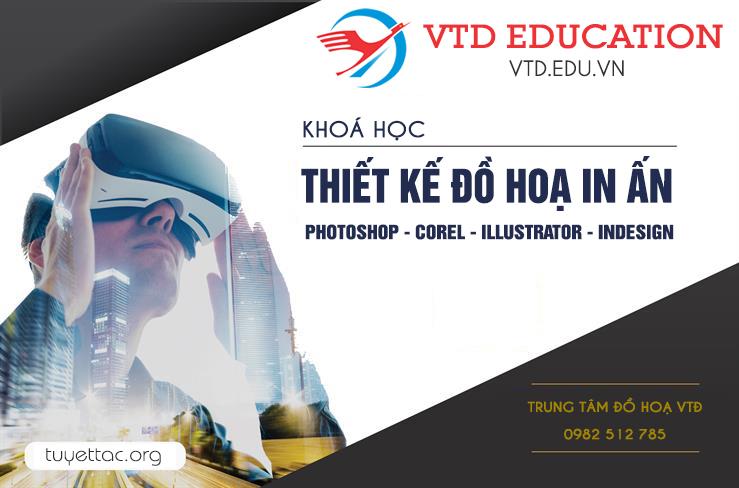 Sản phẩm của học viên sau khóa họcthiết kế đồ họa tại An Khánh, Hà Đông, Hà Nội
