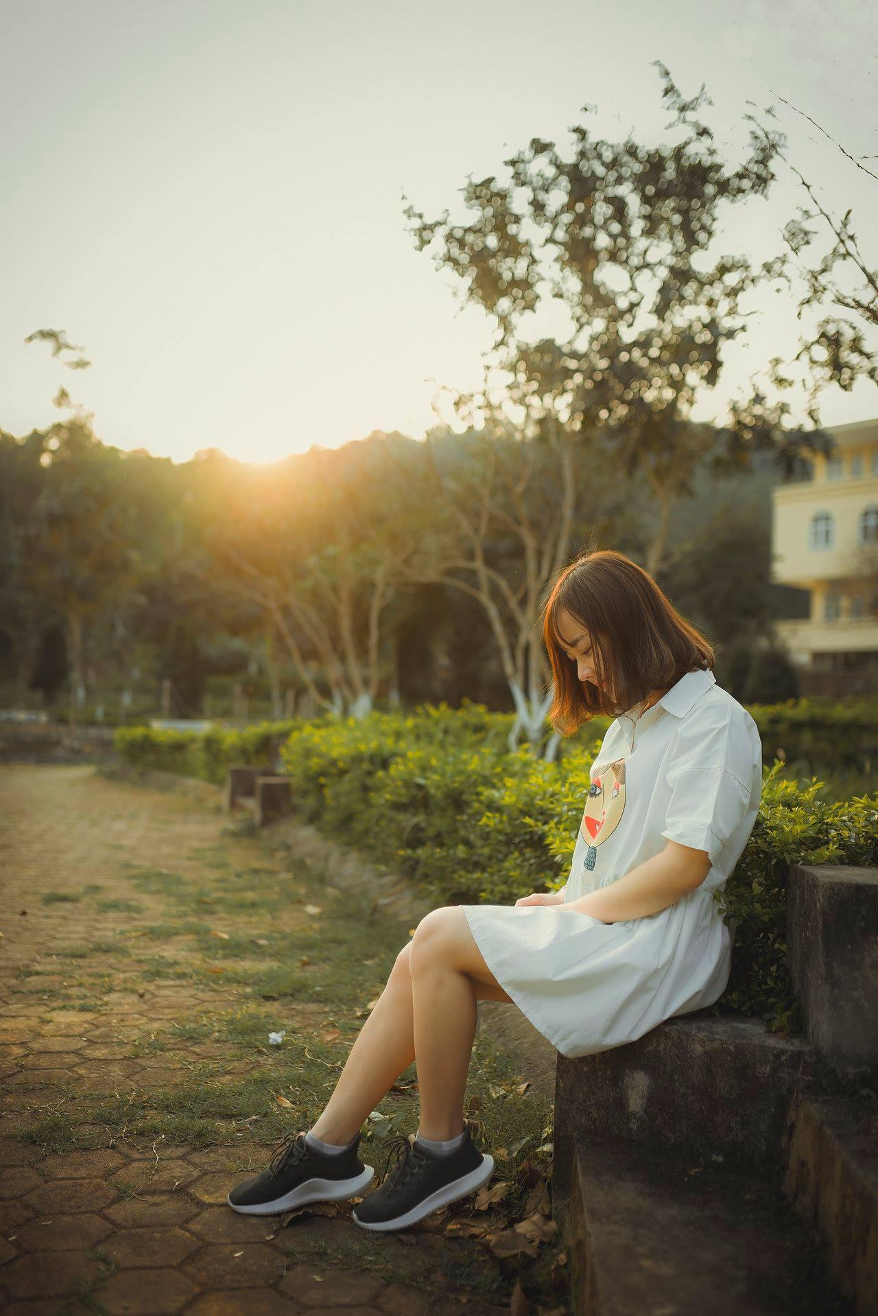 Sản phẩm của học viên sau khóa học photoshop tại Hà Cầu, Hà Đông, Hà Nội