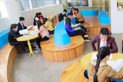 Khóa học thiết kế đồ họa quảng cáo tại Trung Văn, Hà Đông, Hà Nội