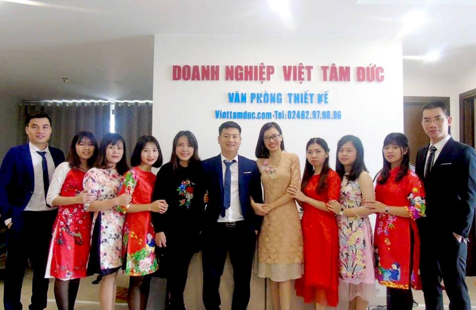 Khóa học thiết kế đồ họa tại Nguyễn Trãi, Hà Đông, Hà Nội