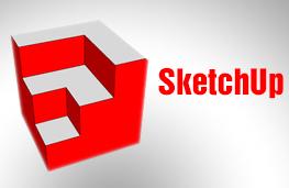 Khóa học Sketchup