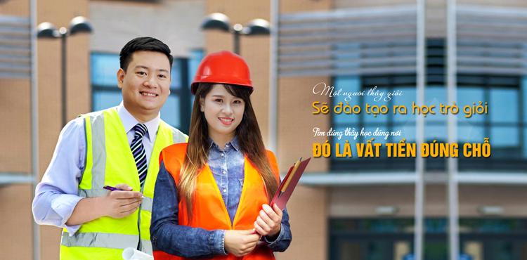 Học Sketchup Vray tại phường 26 Bình Thạnh TPHCM với Mr.Dương