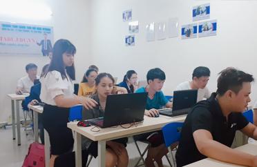 Học 3Ds Max tại Gò Vấp với Mr.Dương™